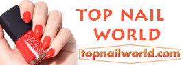 topnailworld.com High Professional Hair and Nail Salons
